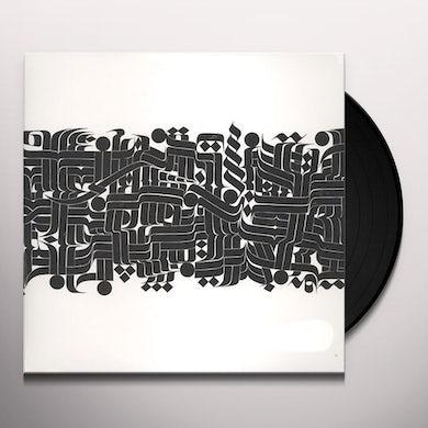 FALLIN OFF THE REEL V. III & IV / VARIOUS Vinyl Record