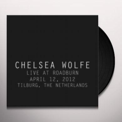 Live At Roadburn 2012 Vinyl Record