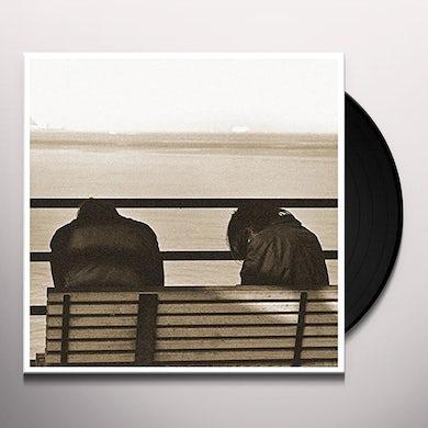 Metz II Vinyl Record - UK Release