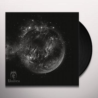 Almyrkvi UMBRA Vinyl Record
