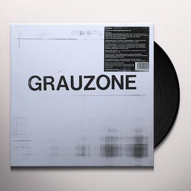 Grauzone LIMITED 40 YEARS ANNIVERSARY BOX SET Vinyl Record