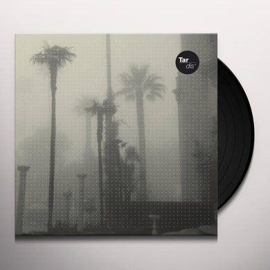 Flow TRINE Vinyl Record