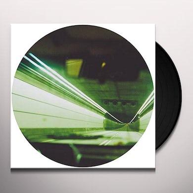DJ ASSAM I'M STILL IN 2 IT Vinyl Record