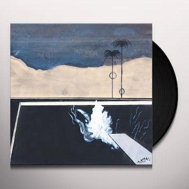Loure SMOOTH TALK Vinyl Record
