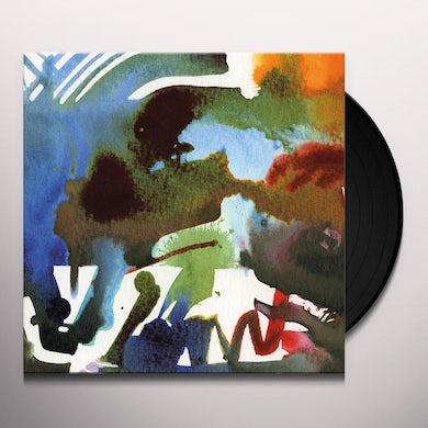 Detroit Swindle HIGH LIFE Vinyl Record