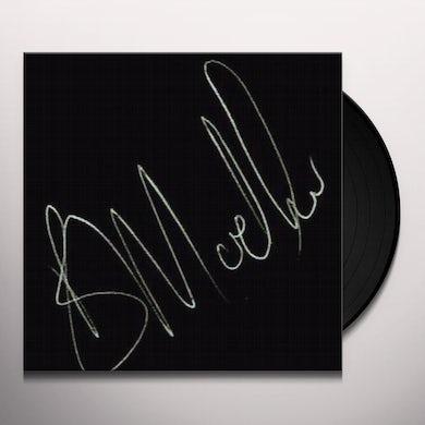 Brendon Moeller BASH006 Vinyl Record - UK Release