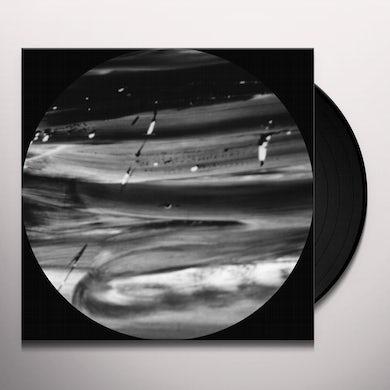 Bnjmn BLACK COAST Vinyl Record