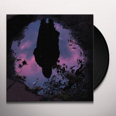 Slow Crush AURORA Vinyl Record