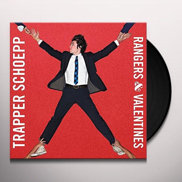 Rashaan Roland Kirk BRIGHT MOMENTS Vinyl Record