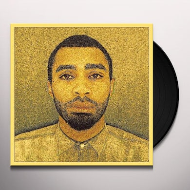 Duke Diggs OFFERING FOR ANXIOUS Vinyl Record