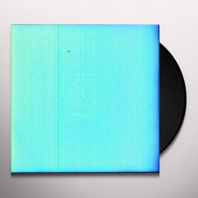 Karin Park TIGER DREAMS (EP) (Vinyl)
