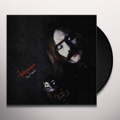 Roy Harper FOLKJOKEOPUS Vinyl Record