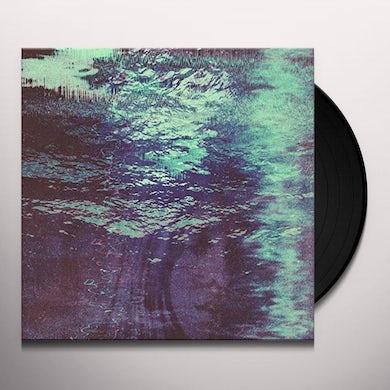 LUSTS MOUTHWASH Vinyl Record