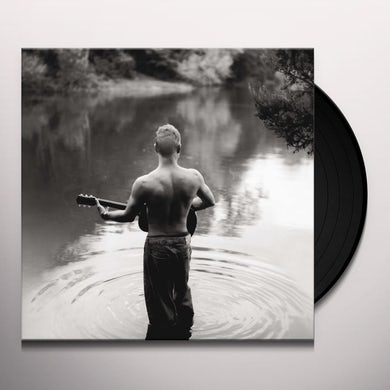 Sting BEST OF 25 YEARS Vinyl Record