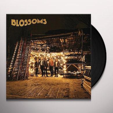 BLOSSOMS Vinyl Record - UK Release