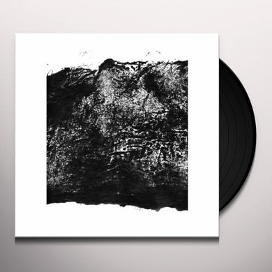 Mamiffer PYRAMIDS Vinyl Record