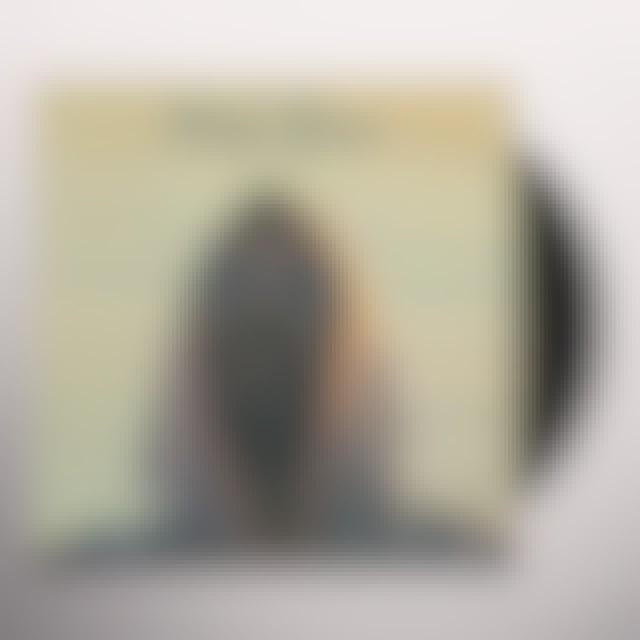 Isaac Hayes BLACK MOSES  (2PK) Vinyl Record - 180 Gram Pressing