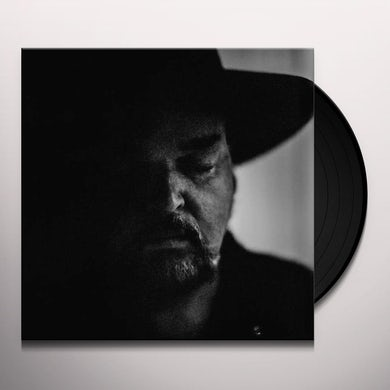 Hum Vinyl Record