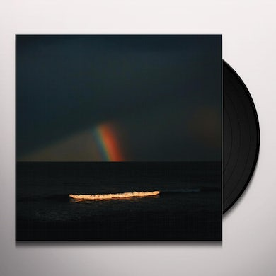 Electric Litany UNDER A COMMON SKY Vinyl Record