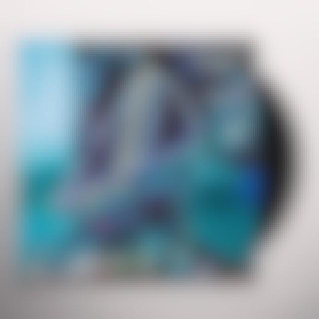SUGAR CANDY MOUNTAIN DO RIGHT Vinyl Record