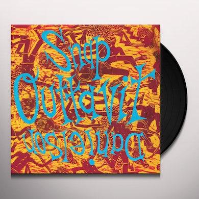 Danielson SNAP OUTTAVIT Vinyl Record