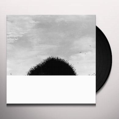 Chihei Hatakeyama FORGOTTEN HILL Vinyl Record