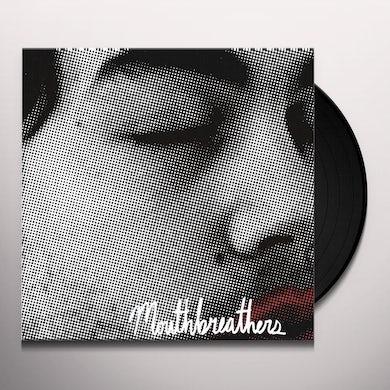 NOWHERE Vinyl Record