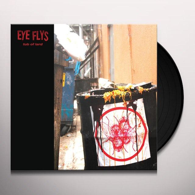 Eye Flys