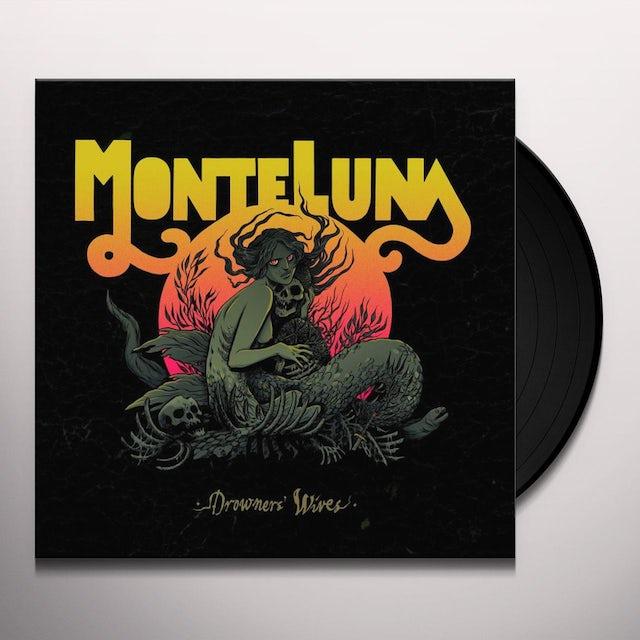 Monte Luna