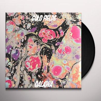 DALAWA Vinyl Record