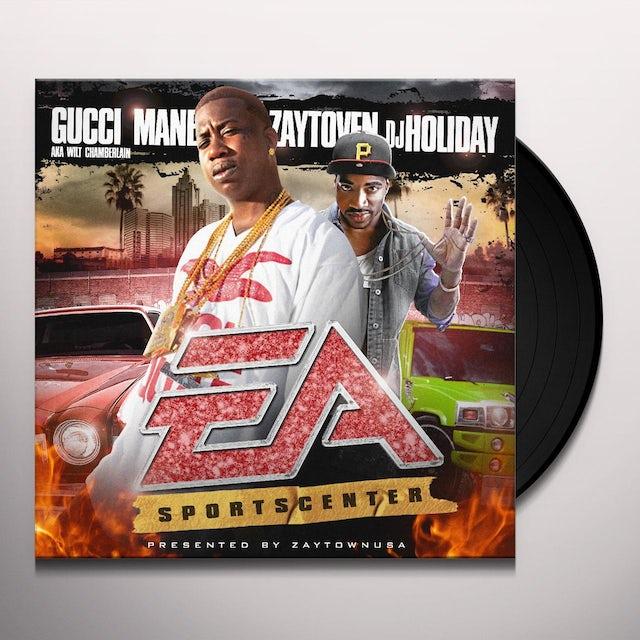 Gucci Mane / Zaytoven