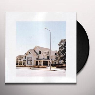 Sten TAKE ME TO THE FRIDGE Vinyl Record