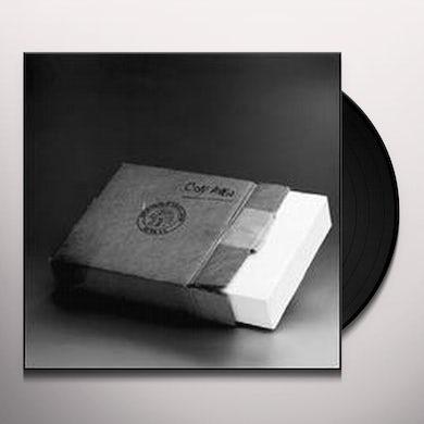 2010 (3) / VARIOUS Vinyl Record
