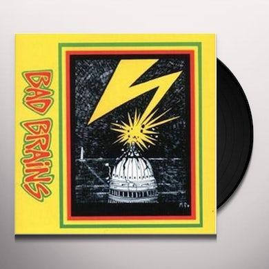 Bad Brains  (Vinyl)