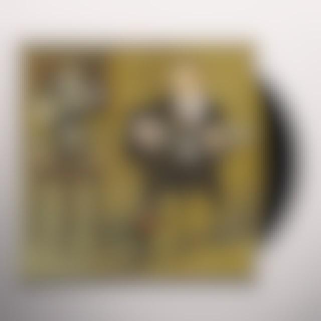 Eric Clapton ME & MR JOHNSON Vinyl Record