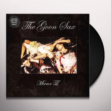 GOON SAX MIRROR II Vinyl Record