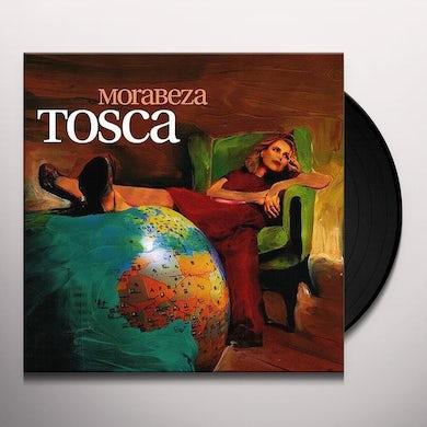Tosca MORABEZA Vinyl Record