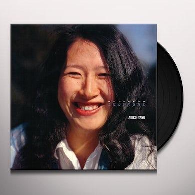 GOHAN GA DEKITAYO Vinyl Record