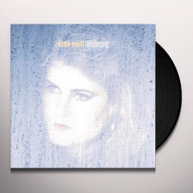 Alison Moyet RAINDANCING Vinyl Record