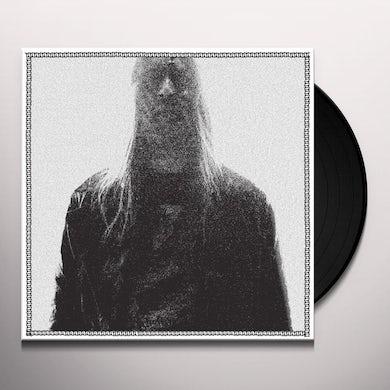 Twin Temple SATAN'S A WOMAN Vinyl Record
