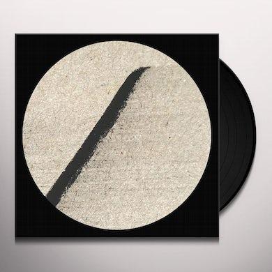 Felix Leifur HAMBURG 3011 Vinyl Record