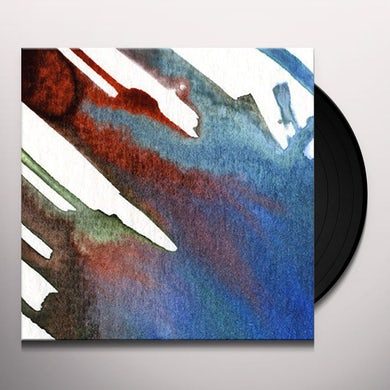 Detroit Swindle FLAVOURISM Vinyl Record
