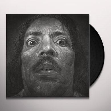 Jay Chattaway MANIAC / Original Soundtrack Vinyl Record