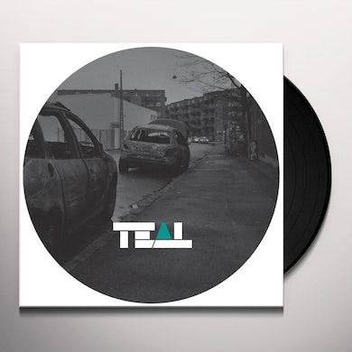 Beastie Respond BE QUIET Vinyl Record
