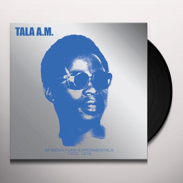 Tala A.M.