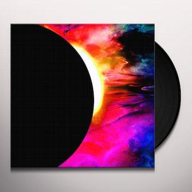 Hello Skinny WATERMELON SUN Vinyl Record