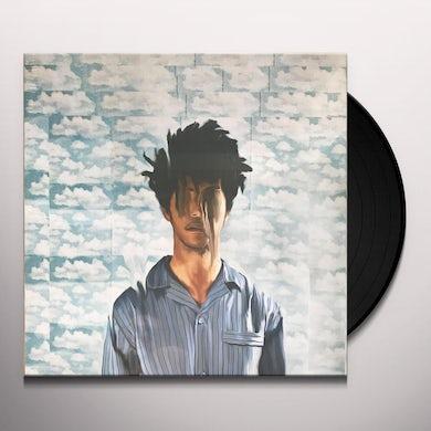 Skinny Pelembe SLEEP MORE MAKE MORE FRIENDS Vinyl Record