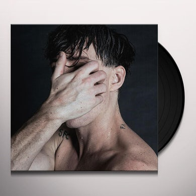 Kirin J. Callinan Embracism (Lp) Vinyl Record