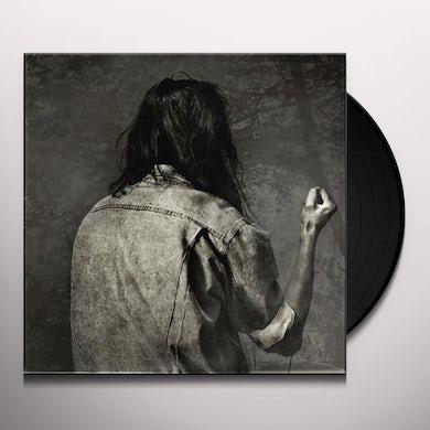 Kindness Cyan (12') Vinyl Record