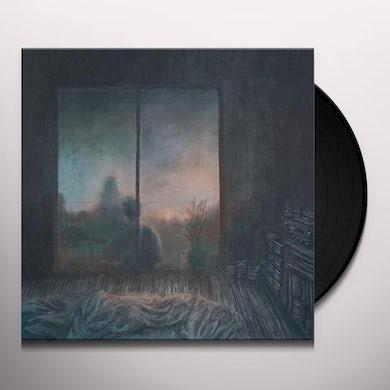 Kin Leonn COMMUNE Vinyl Record